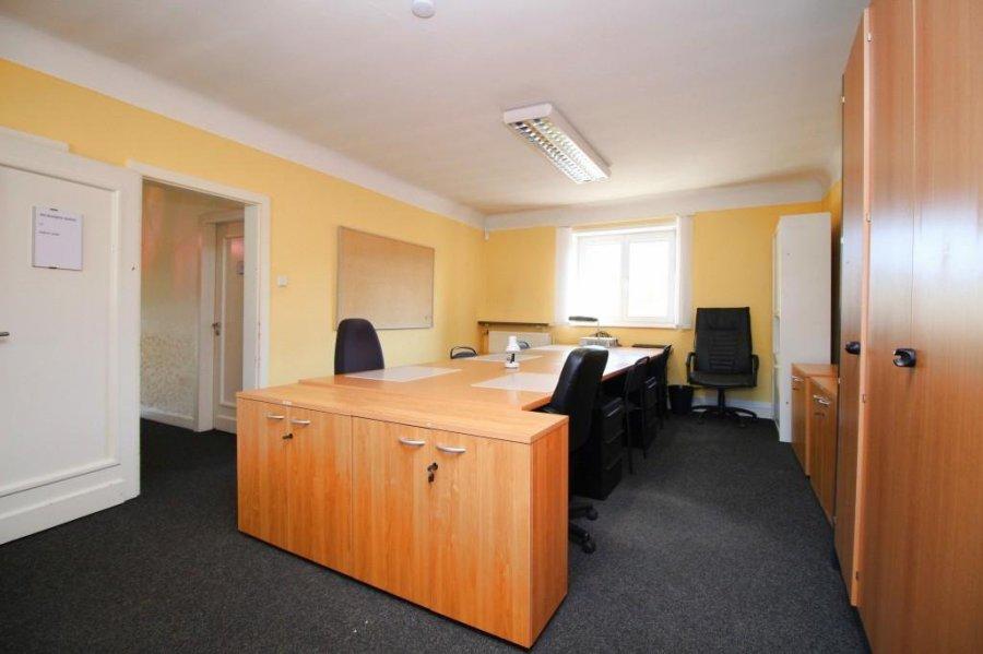 louer bureau 1 chambre 15 m² bereldange photo 3