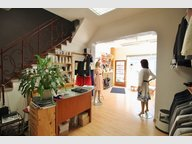 Immeuble de rapport à vendre F5 à Cambrai - Réf. 6314479