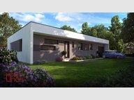Maison individuelle à vendre F5 à Logelheim - Réf. 5007855
