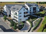 Duplex à vendre 3 Chambres à Bettange-Sur-Mess - Réf. 6191599