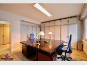Bureau à louer 4 Chambres à Luxembourg-Centre ville - Réf. 6588911