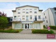 Apartment for sale 2 bedrooms in Dudelange - Ref. 6396399
