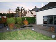 Maison mitoyenne à vendre 4 Chambres à Vianden - Réf. 5876207