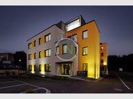 Office for rent in Kehlen - Ref. 7125487