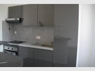 Appartement à louer à Valenciennes - Réf. 5884399