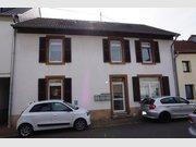 Renditeobjekt zum Kauf 8 Zimmer in Wallerfangen - Ref. 6478319