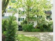 Appartement à vendre 3 Pièces à Düsseldorf - Réf. 6744559