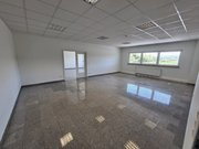 Office for rent in Steinsel - Ref. 6753007
