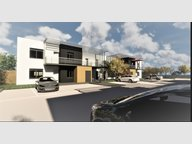 Appartement à vendre F3 à Cuvry - Réf. 5901050