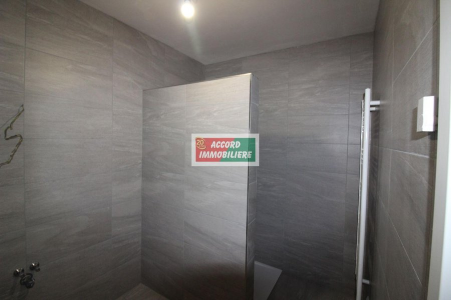 louer appartement 2 chambres 84 m² bascharage photo 7
