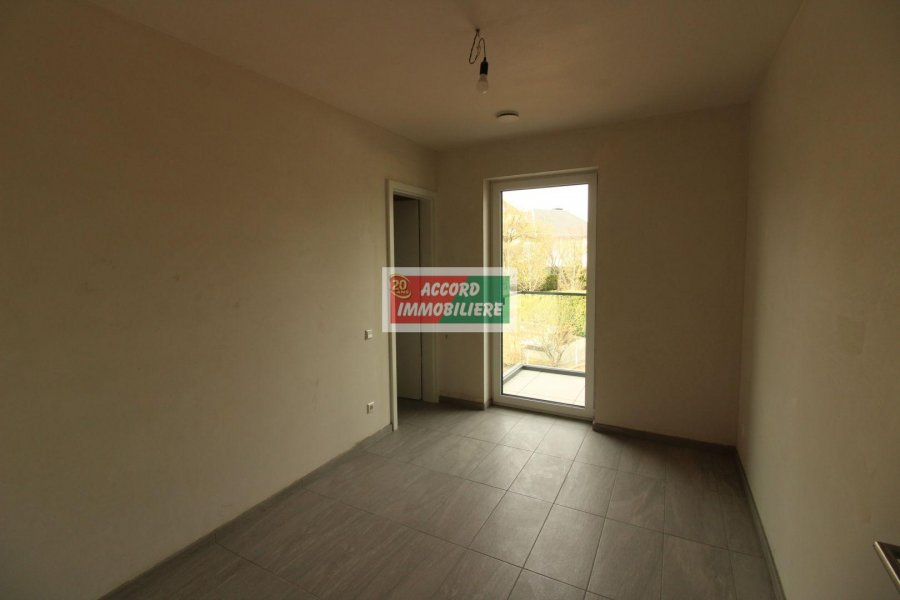 louer appartement 2 chambres 84 m² bascharage photo 4
