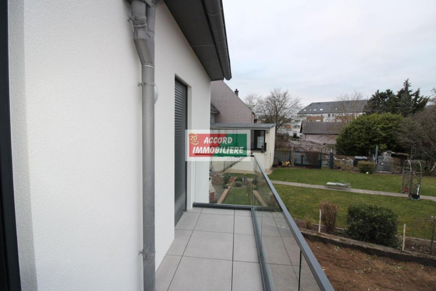 louer appartement 2 chambres 84 m² bascharage photo 6