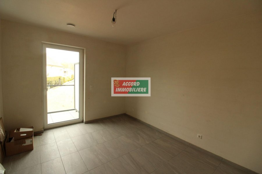louer appartement 2 chambres 84 m² bascharage photo 3