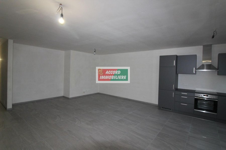 louer appartement 2 chambres 84 m² bascharage photo 5