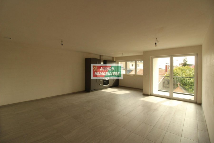 louer appartement 2 chambres 84 m² bascharage photo 2