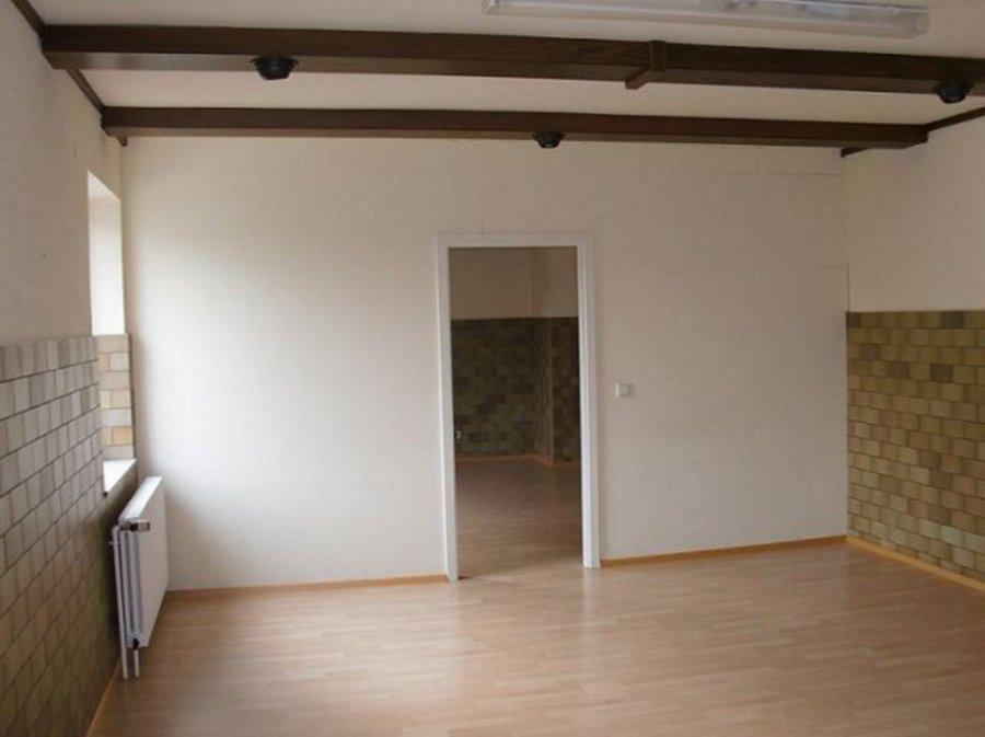 acheter local commercial 6 pièces 240 m² wallerfangen photo 2