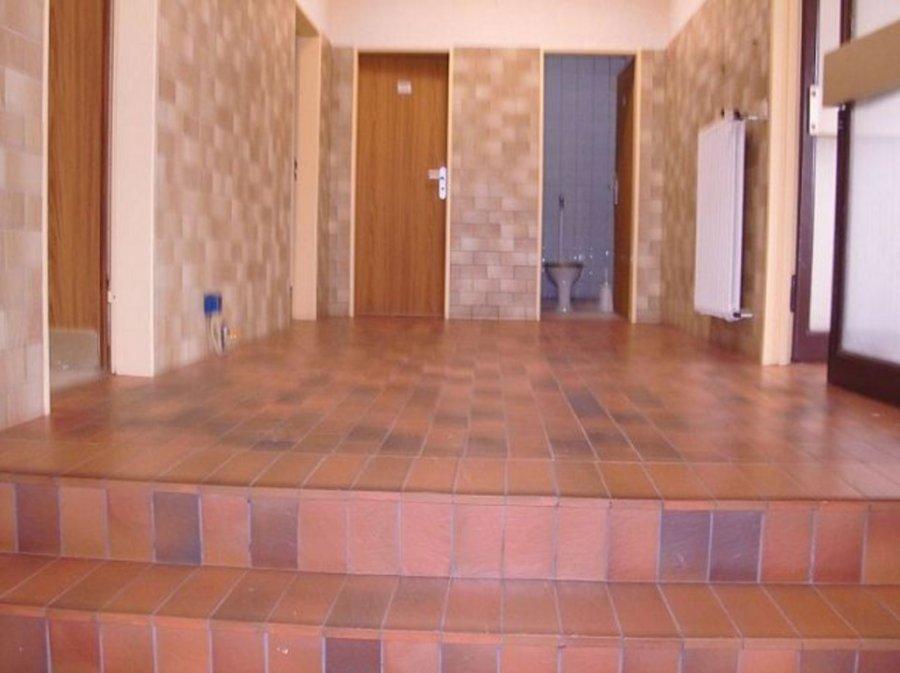 acheter local commercial 6 pièces 240 m² wallerfangen photo 4