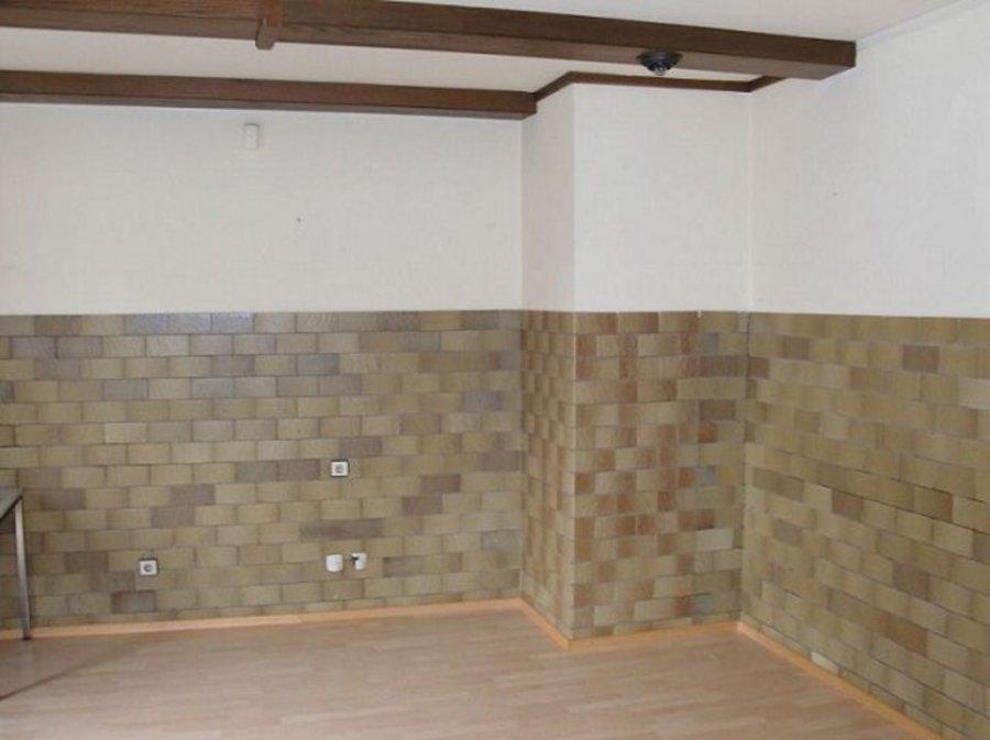 acheter local commercial 6 pièces 240 m² wallerfangen photo 3