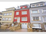 Investment building for sale 6 bedrooms in Luxembourg-Bonnevoie - Ref. 7088879