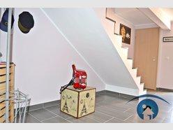 Maison à vendre 3 Chambres à Differdange - Réf. 5057263
