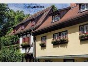 Restaurant à vendre à Bad Berleburg - Réf. 7219951