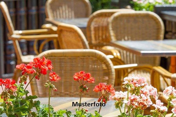 restaurant kaufen 0 zimmer 0 m² bad berleburg foto 1