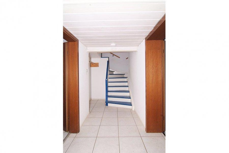 reihenhaus kaufen 10 zimmer 175 m² longkamp foto 4