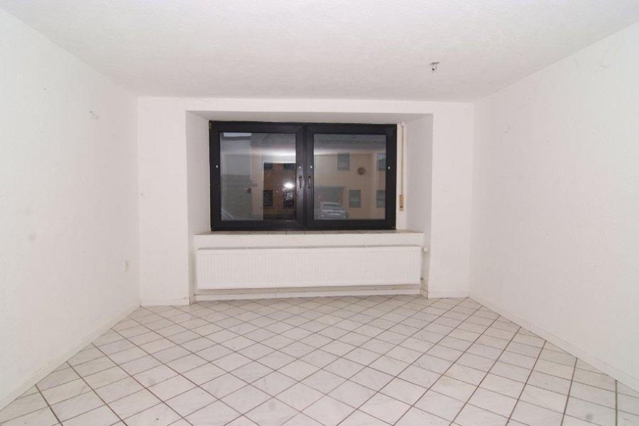 reihenhaus kaufen 10 zimmer 175 m² longkamp foto 6