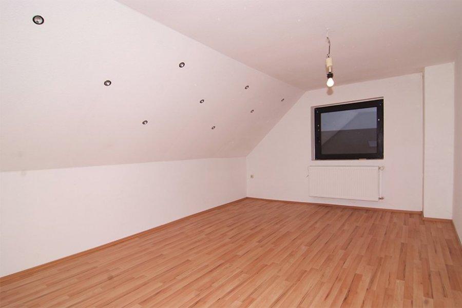 reihenhaus kaufen 10 zimmer 175 m² longkamp foto 5