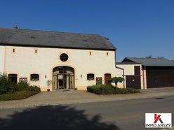 Maison individuelle à vendre 4 Chambres à Ell - Réf. 5978863