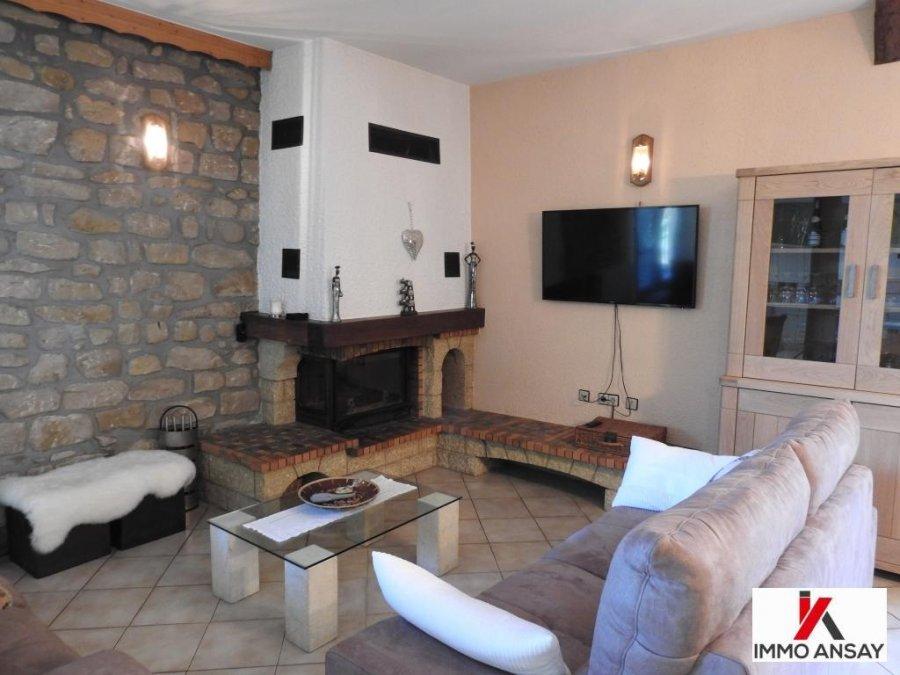 acheter maison individuelle 4 chambres 359 m² ell photo 3