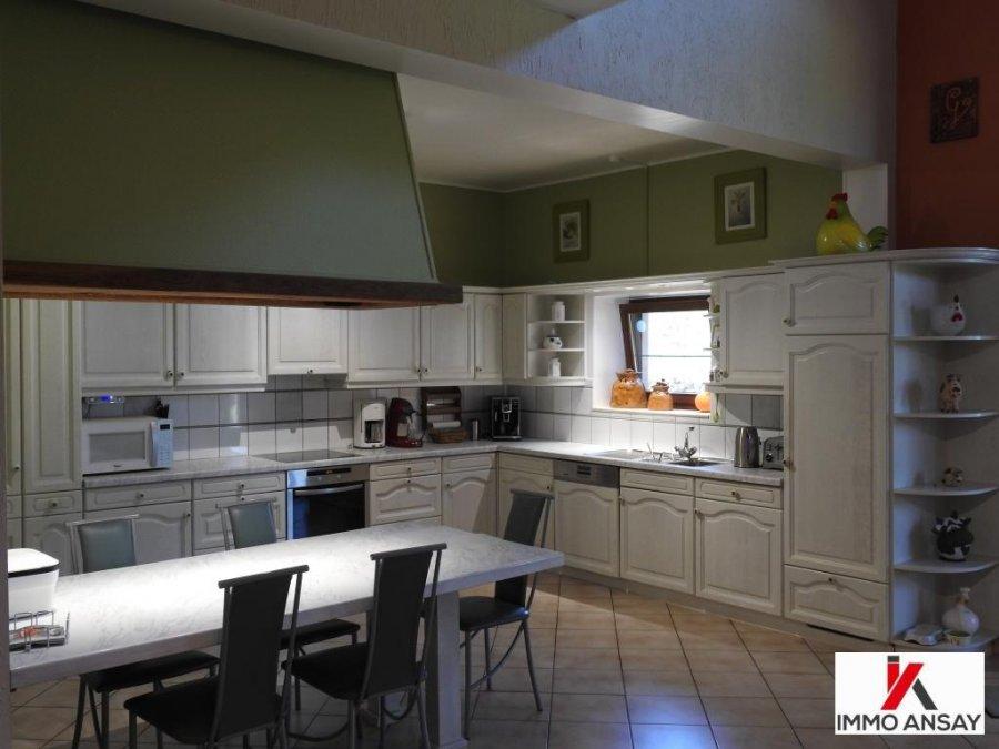 acheter maison individuelle 4 chambres 359 m² ell photo 6
