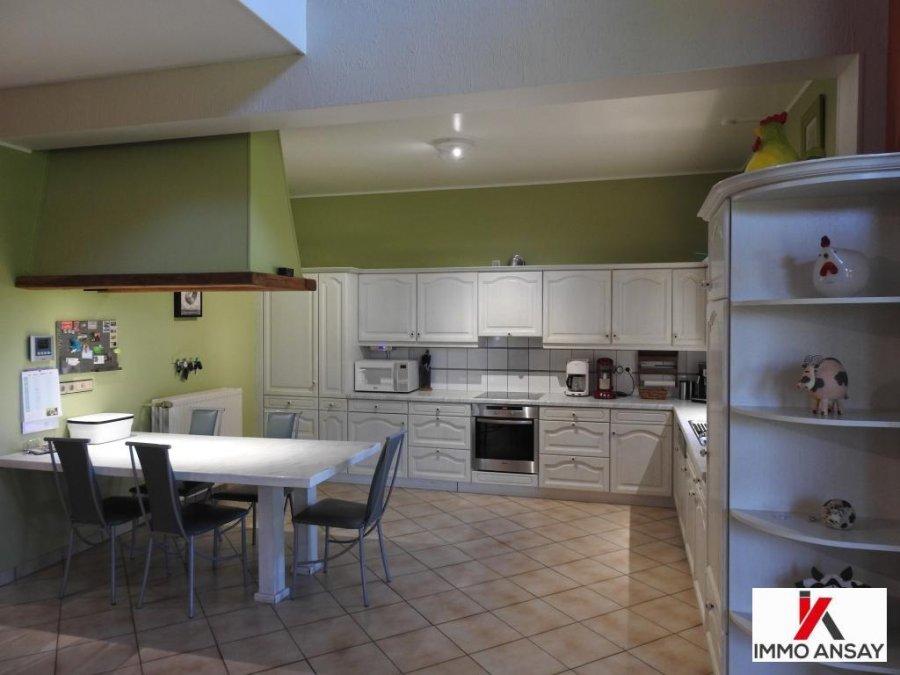 acheter maison individuelle 4 chambres 359 m² ell photo 5