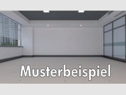 Gewerbefläche zum Kauf in Werdohl - Ref. 5073647