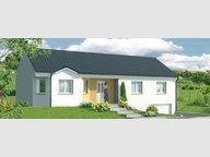 Modèle de maison à vendre F5 à  (FR) - Réf. 2587375