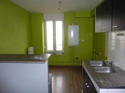Appartement à vendre F3 à Longwy - Réf. 7043823