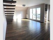 Duplex à louer 2 Chambres à Luxembourg-Gasperich - Réf. 6130415