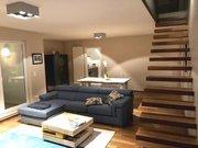 Maisonnette zur Miete 2 Zimmer in Luxembourg-Gasperich - Ref. 6130415
