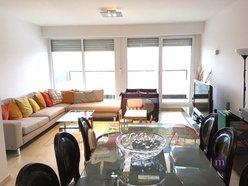 Appartement à louer 2 Chambres à Luxembourg-Kirchberg - Réf. 6462191