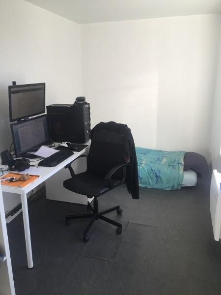 louer appartement 1 pièce 18 m² roubaix photo 1