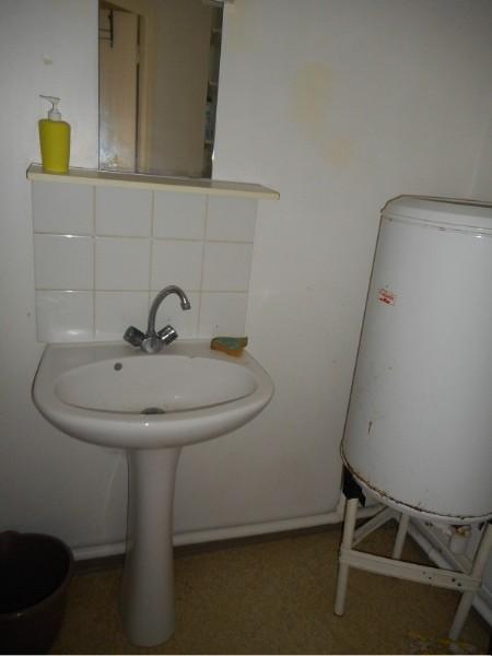 louer appartement 1 pièce 18 m² roubaix photo 5
