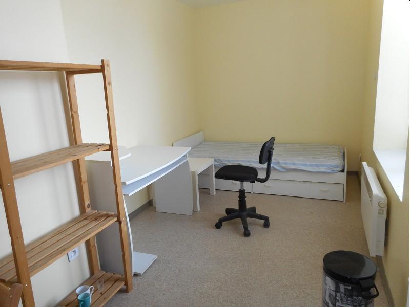 louer appartement 1 pièce 18 m² roubaix photo 6