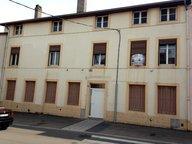 Appartement à vendre F2 à Homécourt - Réf. 6068975