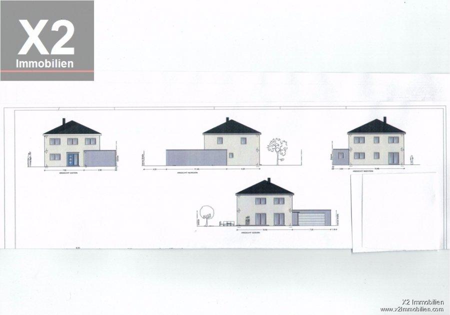 haus kaufen 6 zimmer 170 m² landscheid foto 2