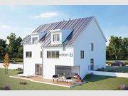 Maison jumelée à vendre 3 Chambres à Rambrouch - Réf. 6269679