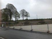 Terrain constructible à vendre à Hostert (Rambrouch) - Réf. 6142703