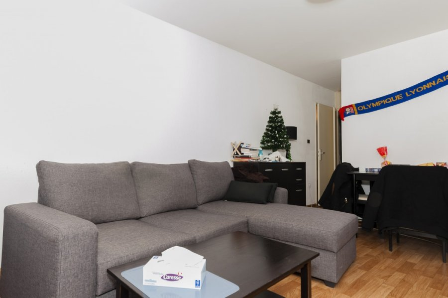 acheter ids_global_subimmotype_apartment 2 pièces 39 m² illkirch-graffenstaden photo 2