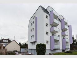 Appartement à vendre F2 à Illkirch-Graffenstaden - Réf. 5622511
