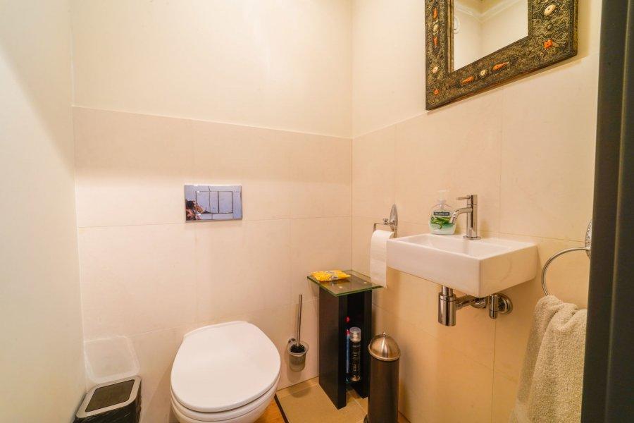 acheter maison 3 chambres 200 m² bertrange photo 7