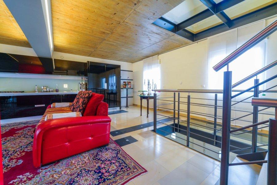 acheter maison 3 chambres 200 m² bertrange photo 4